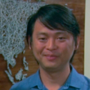 Palestrante:  Wagner Hiroshi Yanaguizawa