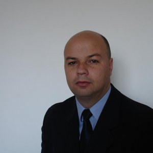 Alex Maiorka