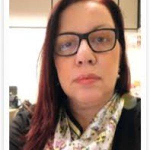 Palestrante: Daniella Jorge de Moura