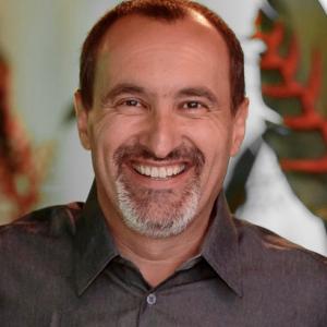 José Ribas