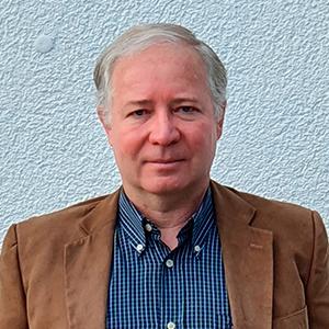 Leandro Hackenhaar