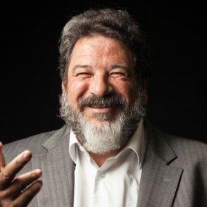 Palestrante: Mario Sérgio Cortella