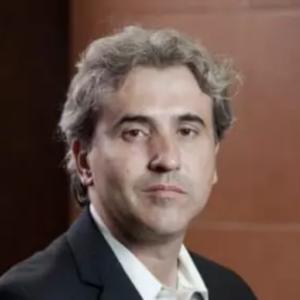 Alexandre Mendonça de Barros