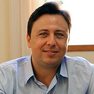 Vinícius Cantarelli