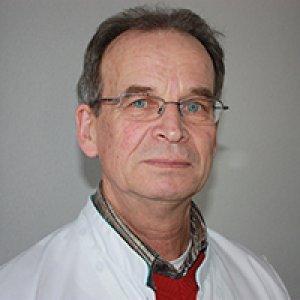 Wim Tondeur