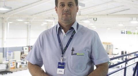 SBSA 2020 - Inobran aposta em conectividade nas granjas