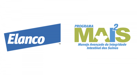 Elanco  divulga  programa MAI²S no PIG MEETING