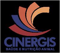 Cinergis