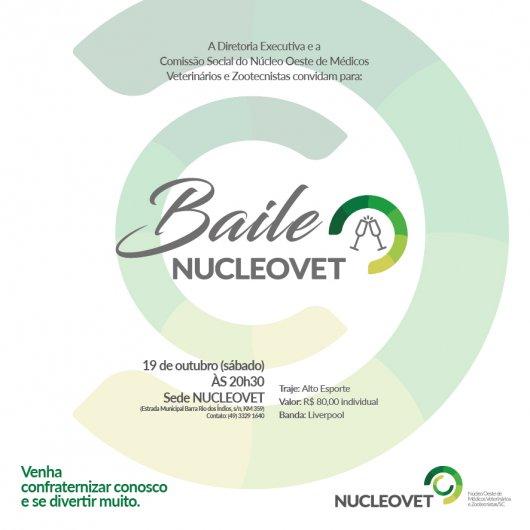 Baile 2019