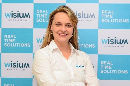 SBSA 2020 - Wisium se firma como grande aliada da avicultura brasileira