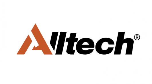 Pig Meeting - Alltech reforça campanha de comprometimento com qualidade, sustentabilidade e segurança alimentar