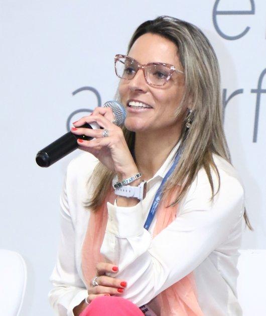 Sistema brasileiro de inspeção é tema de palestra no 21º Simpósio de Avicultura