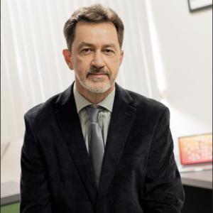 Paulo Dilkin